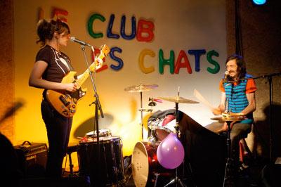 http://clubdeschats.free.fr/tr.jpg